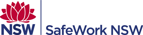 www.safework.nsw.gov.au