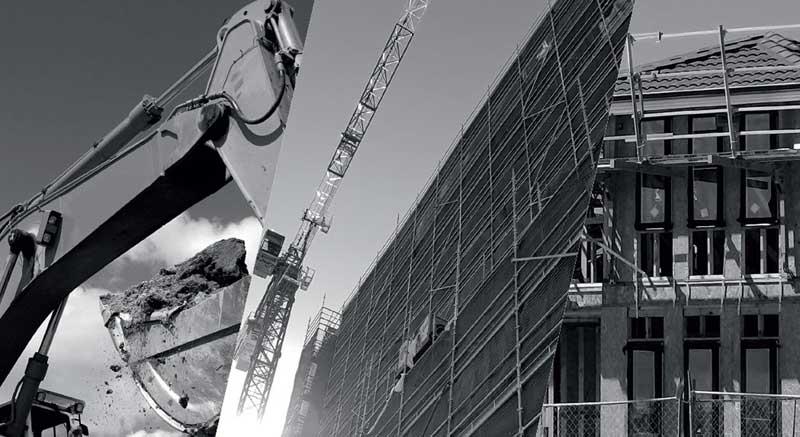 http://www.safework.nsw.gov.au/__data/assets/image/0006/387564/construction-sector-plan.jpg