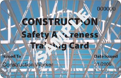 Western Australia blue card