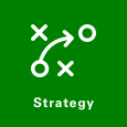Chapter two - strategy