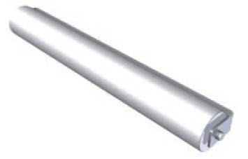 Image of roller